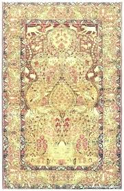 how to hang a rug from ceiling s rt with clips hanging persian carpet on wall