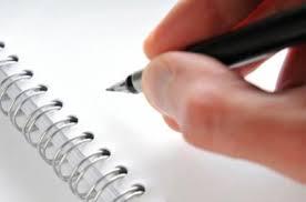 scholarship writing tools lovetoknow write your best scholarship essay