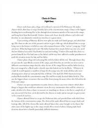 night essay prompts valiant resume it s a kind of magic twelfth night critical essays 1 prices top notch quality