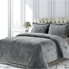 oversized duvet medium size of duvet duvet covers bed cover king duvet oversized king duvet oversized cal king duvet covers