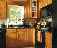 maple wood cabinets.  Cabinets Maple Wood Cabinets In Traditional Kitchen By Aristokraft Cabinetry Inside Wood Cabinets A
