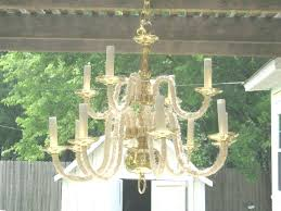 wonderful outdoor chandelier lighting outdoor gazebo chandelier lighting view of outdoor ceiling lighting uk wonderful outdoor chandelier lighting