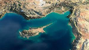 نبذة عن قبرص | الاستثمار في قبرص
