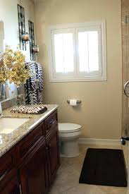 modern bathrooms designs 2014. Small Bathroom Designs 2014 Full Ideas Medium Size Of For . Modern Bathrooms