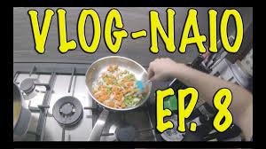 LASCIA ENTRARE ASCANIO… NELLO STUFATO DI MANZO! - Vlog-naio n. 8