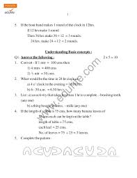 class cbse maths question paper  9