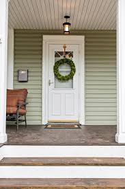 White Storm Door Tags : Mesmerizing Front Door And Storm Door ...