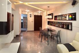 Captivating Hdb 4 Room Flat Interior Design Ideas 21 In Designing Design  Home with Hdb 4