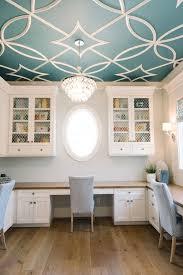 Best 25+ Wallpaper ceiling ideas on Pinterest | Wallpaper on the ceiling, Wallpaper  ceiling ideas and Star wallpaper