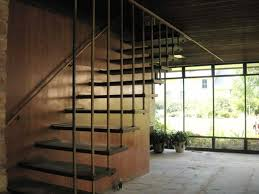 Stairs Wall Decoration Ideas Decorations Inspirations For Stairs Wall Decoration Homeowners