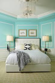 tiffany blue office. Light Blue Walls Bedroom Elegant Discovering Tiffany Paint In 20  Beautiful Ways Tiffany Blue Office