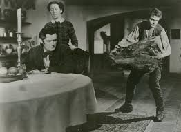 wuthering heights 1939 ☆ ☆ ☆ 1 2 filmbobbery housekeeper
