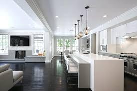 kitchen designer los angeles modern kitchen cabinets