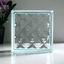 clear glass blocks glass block clear glass block clear jewel glass block glass block outer wall clear glass blocks
