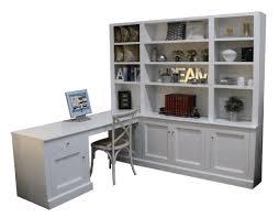 coastal design furniture. Coastal Design Furniture - White Corner Study Desk