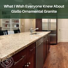 as a natural stone granite can take your breath away in its warmth and innate beauty from a practical standpoint granite is a material that has stood the