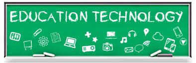 Technology And Education 5 Key Barriers To Educational Technology Adoption In The