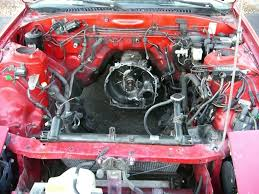 1985 mazda rx7 interior. mazda rx7 1985 engine rx7 interior