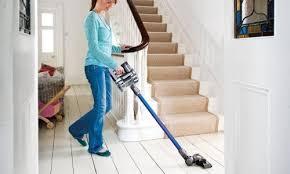 Wonderful Best Value Vacuum Good Looking