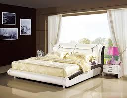 nursery furniture for small rooms. Livingroom:Sofa Beds Living Room For Platform Furniture Futon Set Baby Luna Nursery Small Rooms B