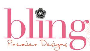 Image result for Premier Designs boxes