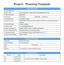 roadmap templates excel roadmap excel template free strategy template your strategic plan