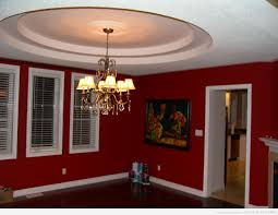 difference between exterior interior paint. the difference between oil, latex and water-based paint exterior interior u