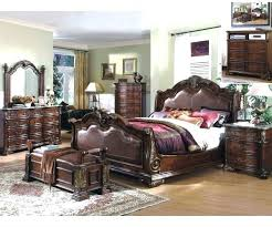 art van bedroom sets art van beds art van bedroom set art van bedroom sets king