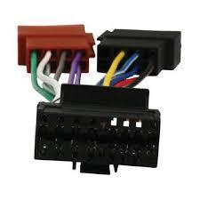 generic car stereo wiring diagram generic image generic car stereo wiring diagram printable images on generic car stereo wiring diagram