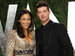 paula patton and robin thicke 16. Paula Patton And Robin Thicke Inside 16