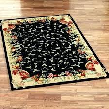 washable area rugs latex backing washable area rugs washable area rugs latex backing kitchen room magnificent washable area rugs latex backing