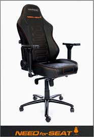 comfortable computer chairs. Comfortable Computer Chair Awesome Maxnomic Needforseat Ofc Shop Now Chairs O