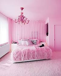 Image Blush Pink What Fun Pink Bedroom Pink Is Also The Color Pinterest 90 Best Pink Bedroom Ideas Images Bedroom Ideas Bedrooms Child Room