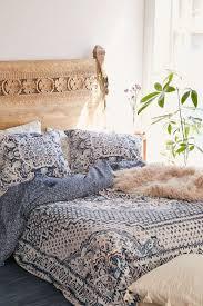 um size of queen headboard boho comforters platform bed frame queen bohemian duvet covers queen boho