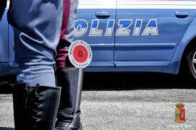 Incidente stradale, Michele Bravi chiede il patteggiamento ...