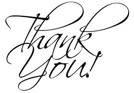 Thank You For Donating Thank You For Donating To Middleton Band Middleton Band