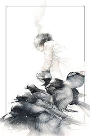 男の子 タバコ イラストの画像37点完全無料画像検索のプリ画像bygmo