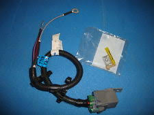 gm engine harness new genuine gm engine wiring harness cavalier sunfire