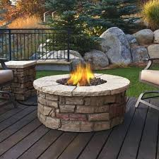 small gas fire pit table medium size of decoration small metal fire pit propane fire pit small gas fire pit table