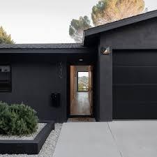 Stucco Trim Designs Best Stucco Paint Colors