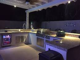 patio furniture palm desert fresh outdoor living concepts 13 s contractors pas rd of 38 awesome