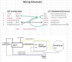 1996 Ford Explorer Wiring Diagram With 1994   webtor me likewise Ford Ranger Stereo Wiring Diagram 1993 Need Factory Wire Goes Player also Cool 98 Ford Explorer Stereo Wiring Diagram Ideas Electrical additionally  besides  together with Ford Ranger Radio Wiring Diagram Copy Explorer Rad on Ford Explorer also 1996 Ford Explorer Car Stereo Wiring Diagram Radio Ranger together with 1996 Ford Explorer Car Stereo Wiring Diagram   poslovnekarte moreover Exelent 96 Ford Explorer Wiring Diagram Inspiration   Electrical and together with 1996 Ford Windstar Electrical Wiring Diagram   Radio Wiring Harness as well 1996 ford explorer stereo wiring diagram – assettoaddons club. on 1996 ford explorer speaker wire diagram