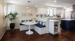 Chairs Captivating Banquette Dining Sets With Appealing Residential