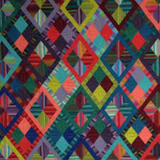Fibre Expressions Quilt Shop - Home | Facebook & No automatic alt text available. Adamdwight.com