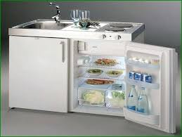 lovely compact kitchen units all in one kitchen units kitchenette unit  white cube compact kitchen appliances
