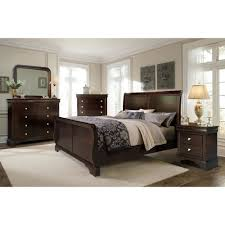 rivers edge furniture. Interesting Furniture 7Piece Dominique Queen Bedroom Collection With Rivers Edge Furniture D