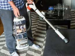 everything you need to know about ing a vacuum best cleaning products