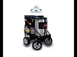 aaladin electric powered hot water pressure washers 800 666 1992 Aaladin Pressure Washer Wiring Diagram aaladin electric powered hot water pressure washers 800 666 1992 Aaladin Pressure Washer Manuals 41-435