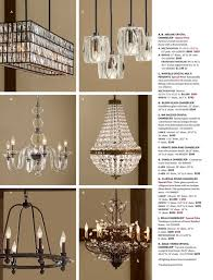 a c a b adeline crystal chandelier special faceted crystals on an