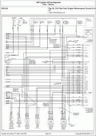 2001 ford taurus transmission wiring diagram somurich com 2001 ford taurus wiring diagram radio 2001 ford taurus transmission wiring diagram 2003 ford taurus wiring diagram likeness u2013 newomaticrh